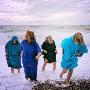 robe8
