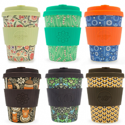 12-oz-bamboo-ecoffee-cup-patterned-design-papa-242-dv-p[ekm]600x600[ekm]