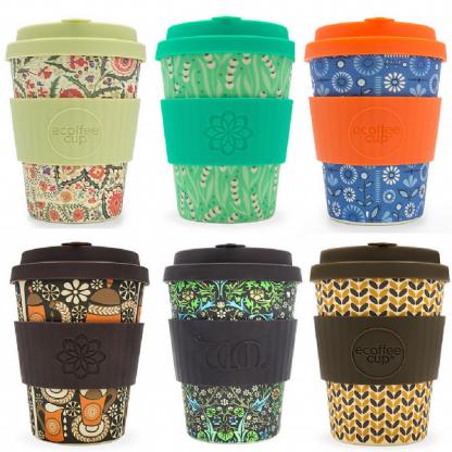 12-oz-bamboo-ecoffee-cup-patterned-design-papa-242-dv-p[ekm]600x600[ekm]