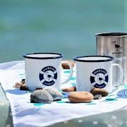 seabirds-large-enamel-mug-[4]-53-dv-p[ekm]180x180[ekm]