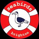 seabirds logo