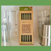 stainless-steel-straws-long-[3]-163-p[ekm]180x180[ekm]