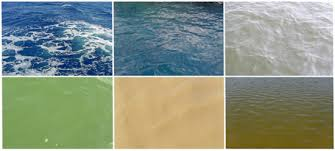 sea colour1