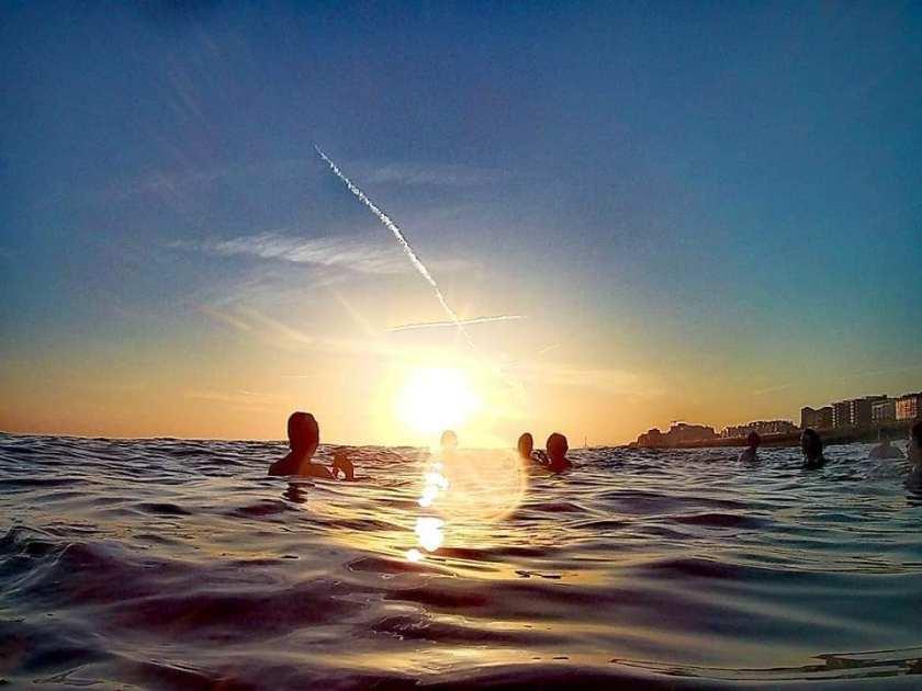 sea-swim-2