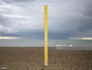 boat post