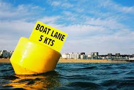 boay buoy
